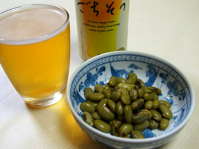 green beans and beer.jpg